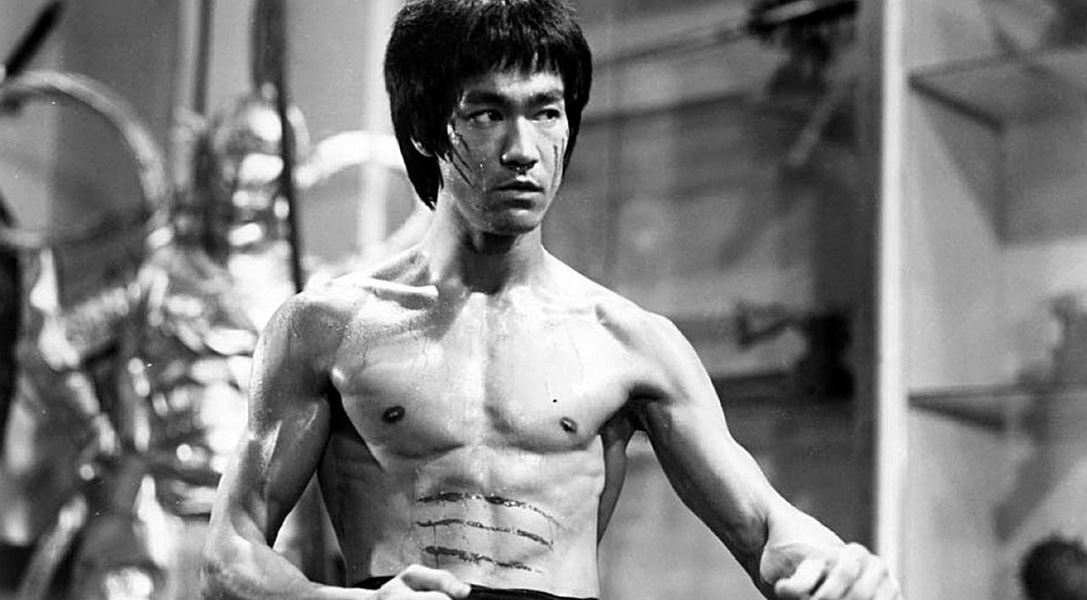 Top 10 Movies With Real Martial Arts Fighting